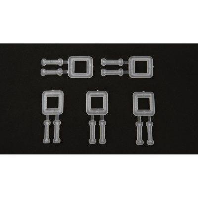DSC07040